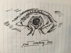 find something more
